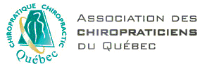 Association Chiropratique du Qu�bec