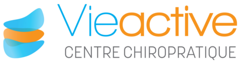 Votre Chiropraticien à Repentigny: Centre Chiropratique La Vie Active
